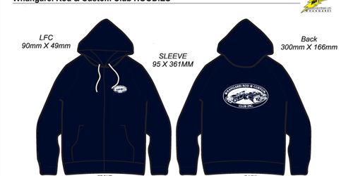 HOODIES WEBSITE